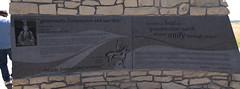 DSC_2128 (ethnosax) Tags: roadtrip minivan family west vacation summer traveling ontheroad travel tourism driving drive sightseeing littlebighorn battlefield nationalmonument memorial war indian nativeamercan custer