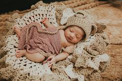 NAS_0065 (Nas-Photographer) Tags: newborn inboxshooting brother 20days photoshoot nasphoto duhaphoto nasphotography