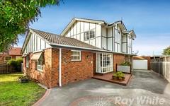 24 Diamond Avenue, Glen Waverley VIC