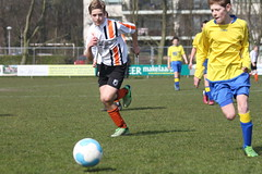 """HBC Voetbal - Heemstede • <a style=""""font-size:0.8em;"""" href=""""http://www.flickr.com/photos/151401055@N04/36089262026/"""" target=""""_blank"""">View on Flickr</a>"""