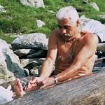 2001 - Adula
