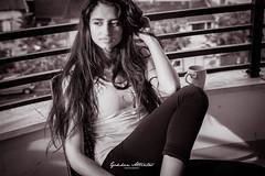 #GokhanAltintas #Photographer #Paris #NewYork #Miami #Istanbul #Baku #Barcelona #London #Fashion #Model #Movie #Actor #Director #Magazine-1708.jpg (gokhanaltintasmagazine) Tags: canon gacox gokhanaltintas gokhanaltintasphotography paris photographer beach brown camera canon1d castle city clouds couple day flowers gacoxstudios gold happy light london love magazine miami morning movie moviedirector nature newyork night nyc orange passion pentax people photographeparis portrait profesional red silhouette sky snow street sun sunset village vintage vision vogue white