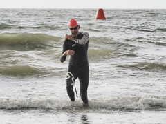 "Coral Coast Triathlon-30/07/2017 • <a style=""font-size:0.8em;"" href=""http://www.flickr.com/photos/146187037@N03/36090257632/"" target=""_blank"">View on Flickr</a>"