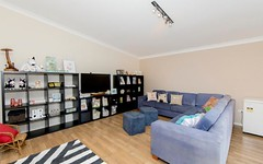 25 Hillside Crescent, Teralba NSW