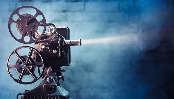 Правительство одобрило показ фестивального кино в России без прокатного удостоверения