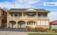 20 Congressional Drive, Liverpool NSW