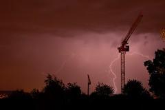 stormy (Kurt Tanner) Tags: planart1450 zf2 nature