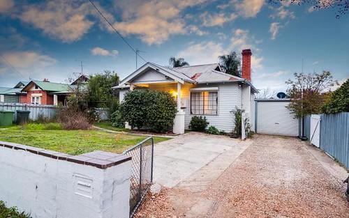 280 Borella Road, Albury NSW