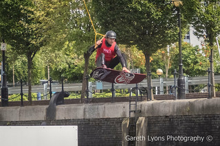 Hyperlite Salford Wake Board Comp 2017- Amateur Competition-7686