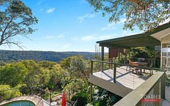 339 Somerville Road, Hornsby Heights NSW