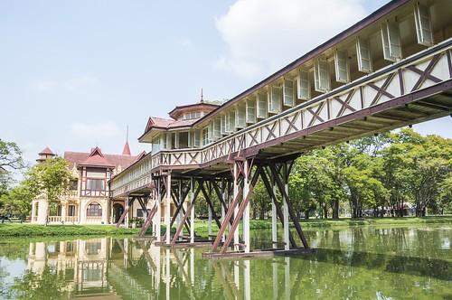 nakhon pathom - thailande 41