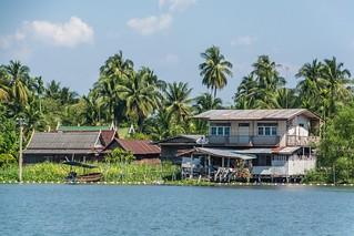 samut songkhram - thailande 42