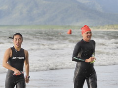 "Coral Coast Triathlon-30/07/2017 • <a style=""font-size:0.8em;"" href=""http://www.flickr.com/photos/146187037@N03/36123763541/"" target=""_blank"">View on Flickr</a>"