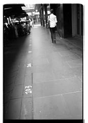 161226 Roll 458 M7 tmax4873 (.Damo.) Tags: 35mmf24 roll458 analogue believeinfilm blackwhite epson epsonv700 film filmisnotdead ilfordrapidfixer ilfostop iso800 kodak kodak400tmax leica leicam7 melbourne melbournesilvermine msm selfdevelopedfilm streetphotography streetphoto tmax tmax400 tmaxdeveloper xexportx zeis