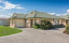 1/738 Lavis Street, East Albury NSW