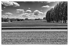 Dachau-14 (Alpa64) Tags: dachau mémorial campdeconcentration konzentrationslager