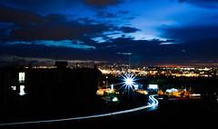 DSC_0110 (fisar.monica) Tags: napoli tramonti sunset naples murales streetart rain streetphotography lights