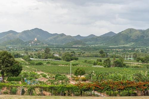 hua hin - thailande 33