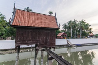 phetchaburi - thailande 85