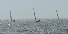 2017-07-31_Keith_Levit-Sailing_Day2047.jpg (2017 Canada Games // Jeux du Canada 2017) Tags: keithlevitphotography gimli gimliyachtclub canadasummergames interlake laser winnipeg manitoba singlehandedlaser sailing