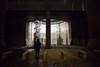 首都圏外郭放水路 (hinac(Ui-Han,Tan)) Tags: 埼玉 春日部 saitama kasukabe japan 日本 首都圏外郭放水路 scene landscape 風景 architecture 建築