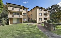 22/63-69 President Avenue, Caringbah NSW