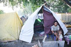 IDPs in Dili 3 june 2007.JPG-17 (undptimorleste) Tags: dildistrict idps internallydisplacedpeople metinaro