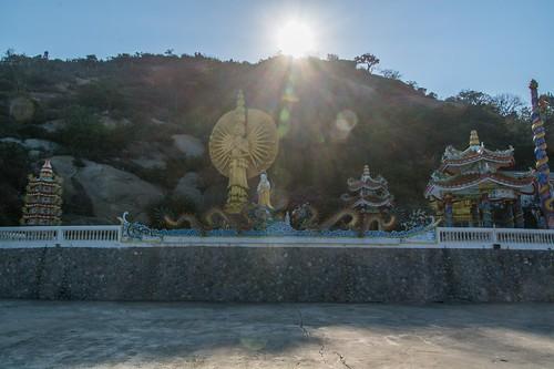 hua hin - thailande 84