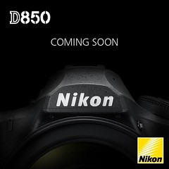 Nikon-D850-DSLR-camera-coming-soon-12-800x800