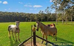 184 Cattai Ridge Road, Maraylya NSW