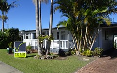 8 Magnolia Drive, Valla Beach NSW