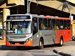 0825 Viação Osasco (busManíaCo) Tags: busmaníaco nikond3100 d3100 nikon osasco caioinduscar apachevip viaçãoosasco viação caio apache vip iv mercedesbenz of1721l bluetec 5