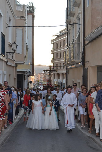 """(2017-07-02) - Procesión subida - Diario El Carrer (07) • <a style=""""font-size:0.8em;"""" href=""""http://www.flickr.com/photos/139250327@N06/36218023865/"""" target=""""_blank"""">View on Flickr</a>"""