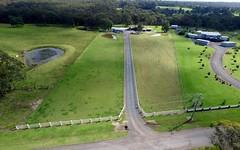 40 Knox Road, Pheasants Nest NSW