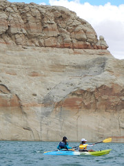hidden-canyon-kayak-lake-powell-page-arizona-southwest-0899
