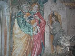 Subiaco_S.Benedetto_BasilicaSuperiore_37