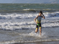 "Coral Coast Triathlon-30/07/2017 • <a style=""font-size:0.8em;"" href=""http://www.flickr.com/photos/146187037@N03/36257978725/"" target=""_blank"">View on Flickr</a>"
