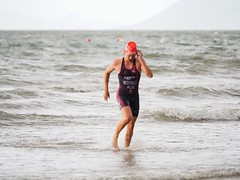"Coral Coast Triathlon-30/07/2017 • <a style=""font-size:0.8em;"" href=""http://www.flickr.com/photos/146187037@N03/36258083035/"" target=""_blank"">View on Flickr</a>"