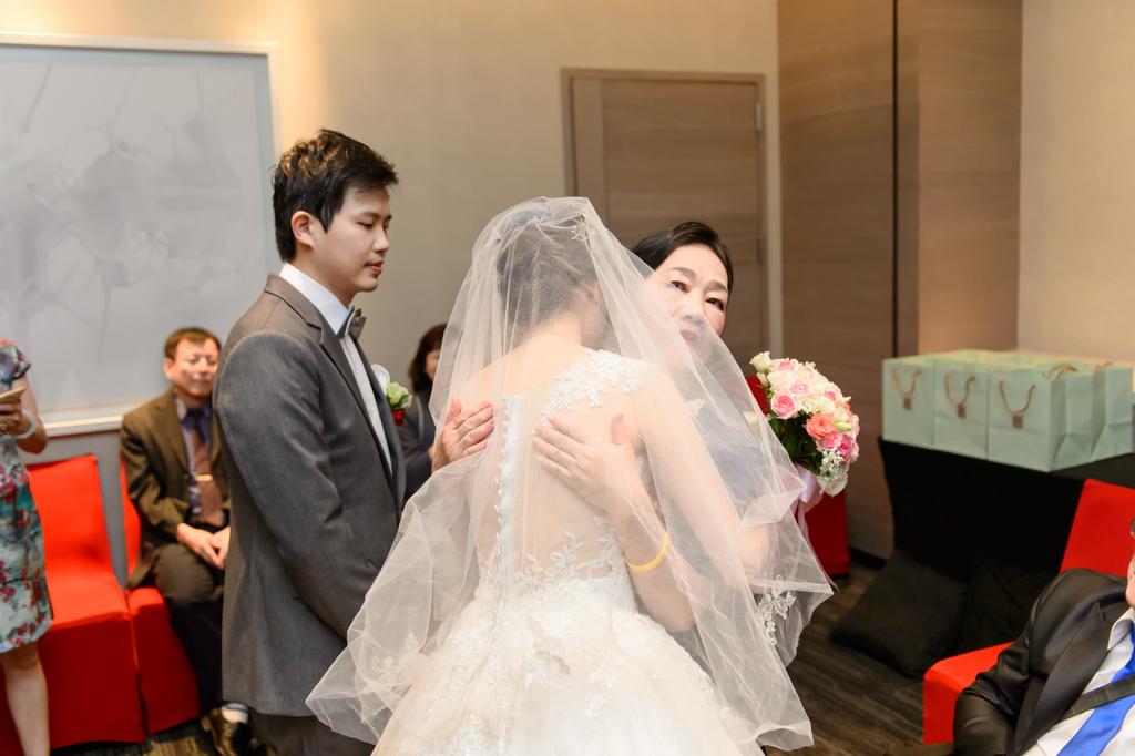 婚攝小勇,小寶團隊, 台北婚攝, 寒舍艾麗, 寒舍艾麗婚攝, 新秘 diva, wedding day-028