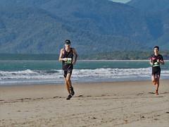"Coral Coast Triathlon-Run Leg • <a style=""font-size:0.8em;"" href=""http://www.flickr.com/photos/146187037@N03/36268626966/"" target=""_blank"">View on Flickr</a>"