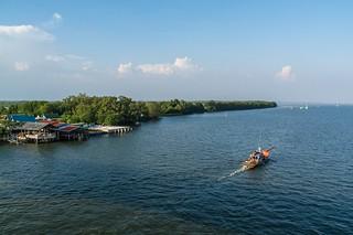 phetchaburi - thailande 14