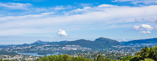 Bergen South (1)