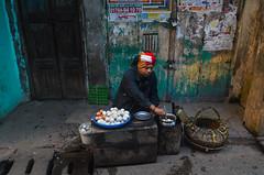 Egg shop! (ashik mahmud 1847) Tags: bangladesh street d5100 nikkor people shop egg colorful