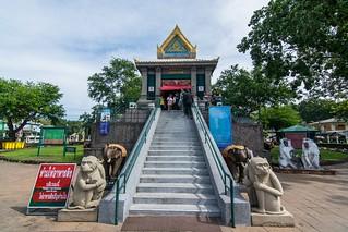 lopburi - thailande 16