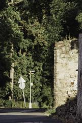 10.7.17._Brandýs nad Labem-5421 (Churechawa) Tags: williameggleston vintage urban unhappy trendy topography themed stylish style striking story stilllife stephenshore sorrowfull sad retro replichrome remarkable prague postmodern polaroid polacek poetry poetic photo original old newtopography neotopography mystery mysterious josefsudek itf instituteofcreativephotography instituttvůrčífotografie influence improvisation idea churechawa graphic fujifilms5pro forest film feeling emotion detail decay decadent curious crossprocess creative countryside conceptual color brandýsnadlabem atmosphere artistic art analog agfahdc200 czechrepublic