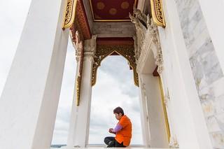 phetchaburi - thailande 33