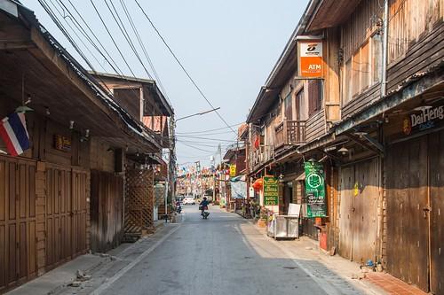 chiang khan - thailande 22