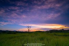 Sunset Clouds Of Hong Kong @ 2017-06-28 (kuno mejina) Tags: allmountainphotographyofhongkong carlzeiss distagont2815 hongkong landscape magicmoments magichour sony sonya7rii sonyfullframer sonyphotos sunset sunsetclouds thisishongkong zeiss