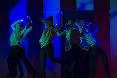 DJT_7167 (David J. Thomas) Tags: carnival dance ballet tap hiphip jazz clogging northarkansasdancetheater nadt mountainview arkansas elementaryschool performance recital circus