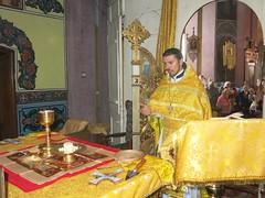 Служба в соборі на свв.апп. Петра і Павла (23)